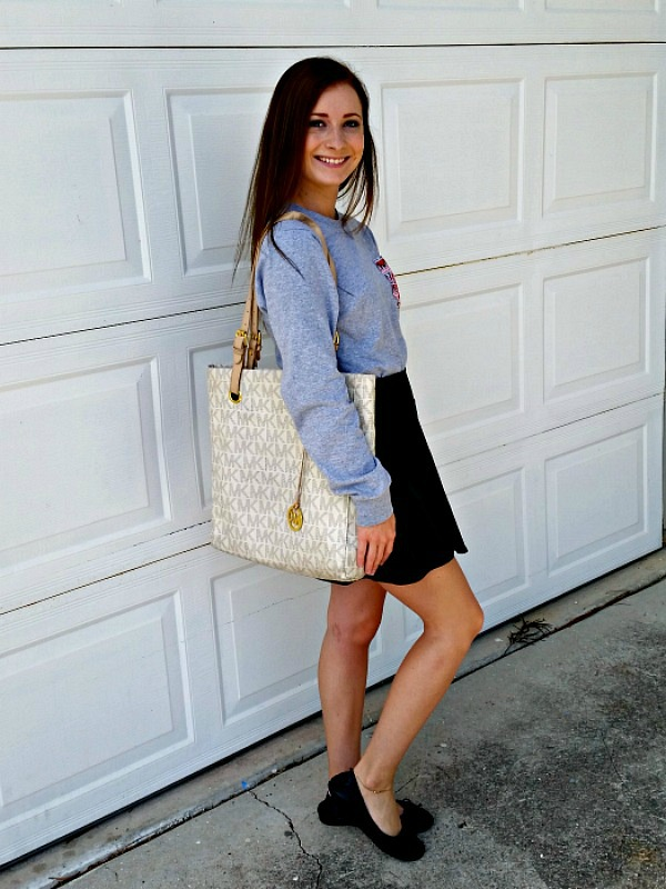 monograms and leather marley lilly