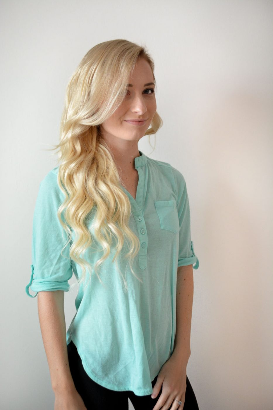 irresistible me hair extensions-10