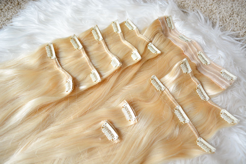 irresistible me hair extensions-4