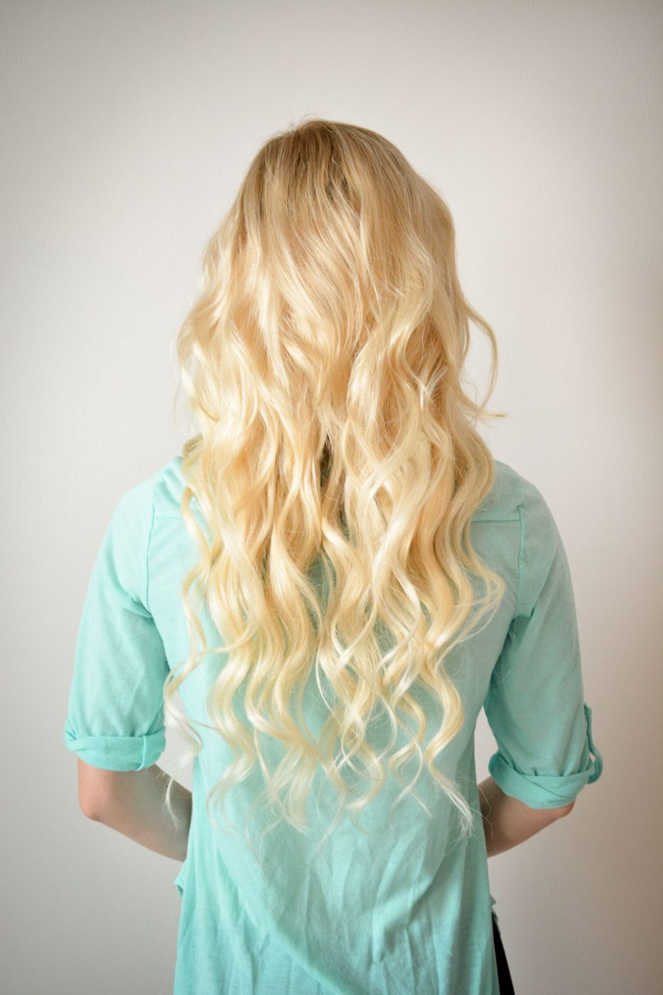 irresistible me hair extensions-9
