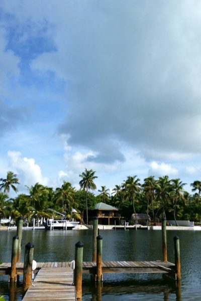 Quick Guide to The Florida Keys