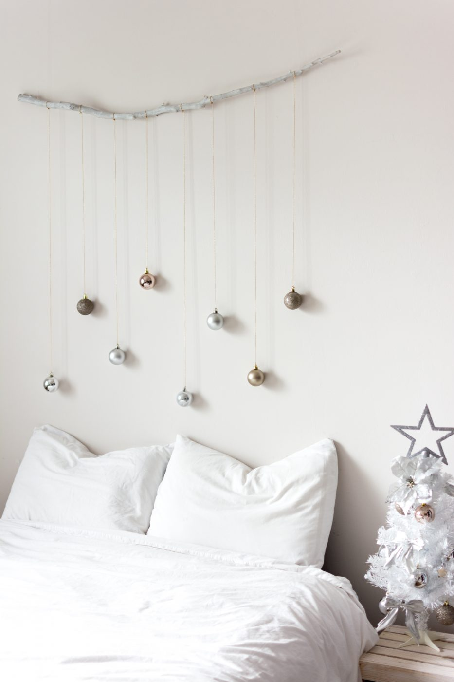 holiday-diy-branch-decor-8