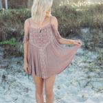 Sunrise Wear