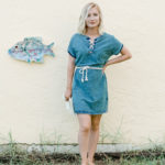 Featured Brands: Ivory Closet (+ A Giveaway!)