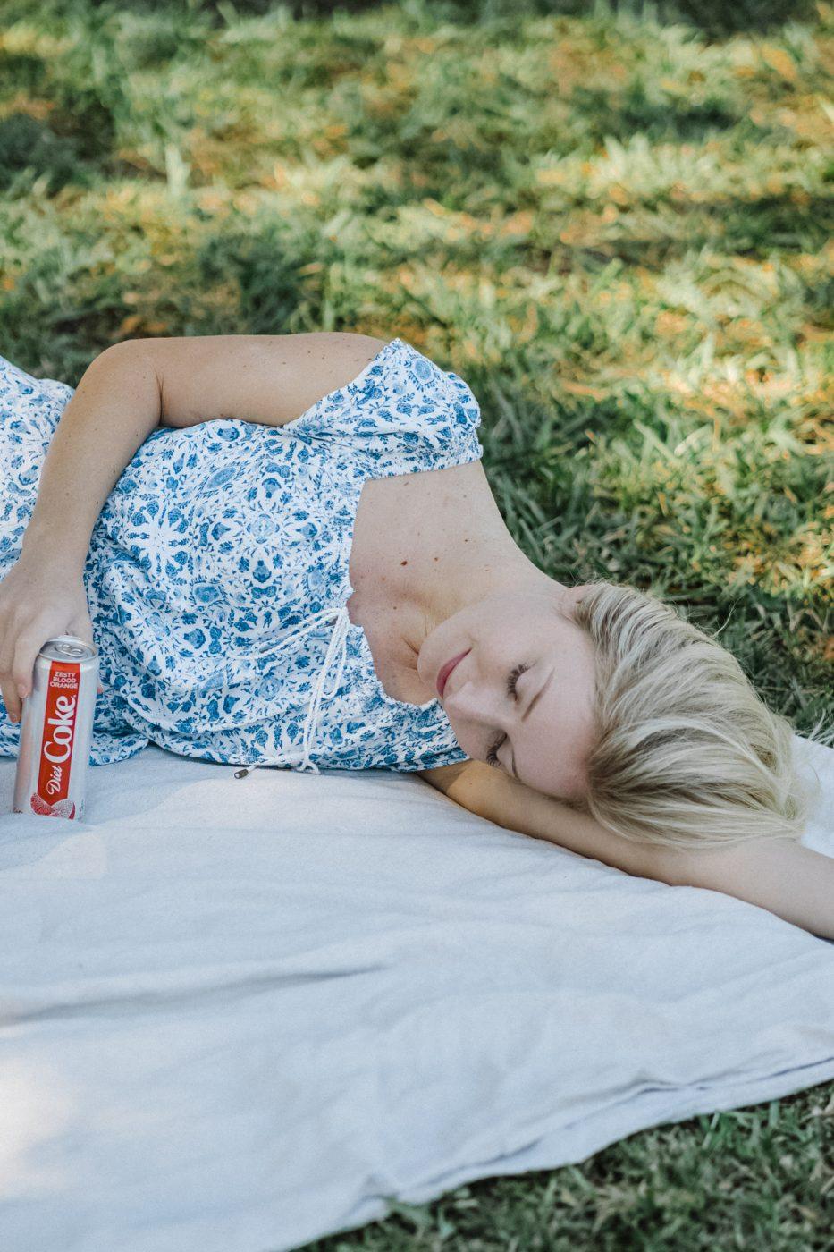 Diet Coke Zesty Blood Orange - Sweet Teal-2