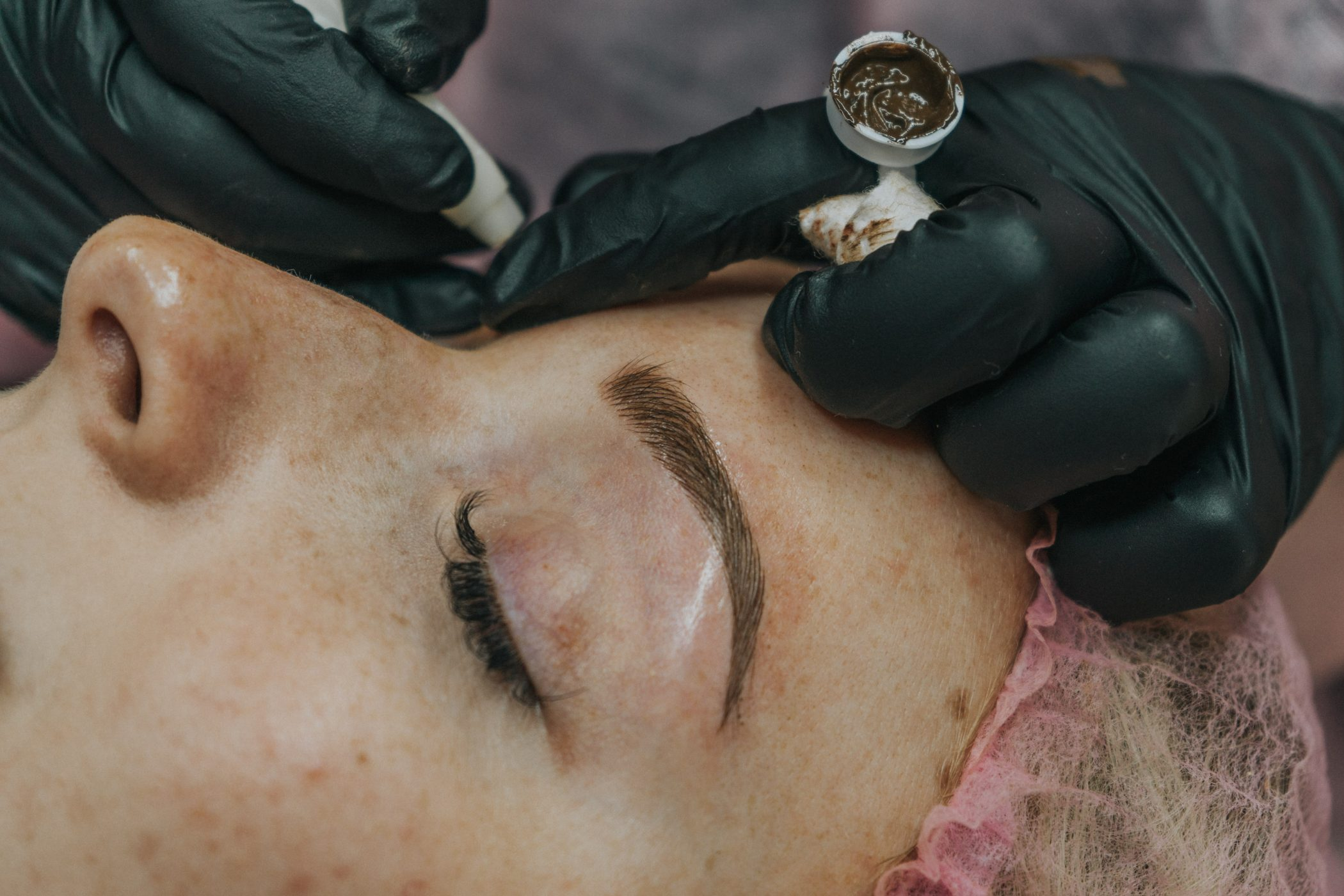 Microblading Q&A