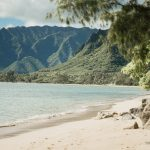Quick Guide To Oahu