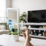 5 Ways To Upgrade Your Rental