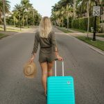 6 Items To Bring On Your Next Trip