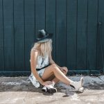 How To Transition From Summer To Fall Outfits