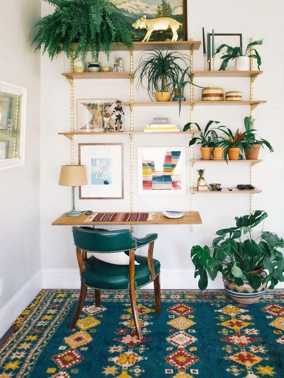 Dreamy Desk