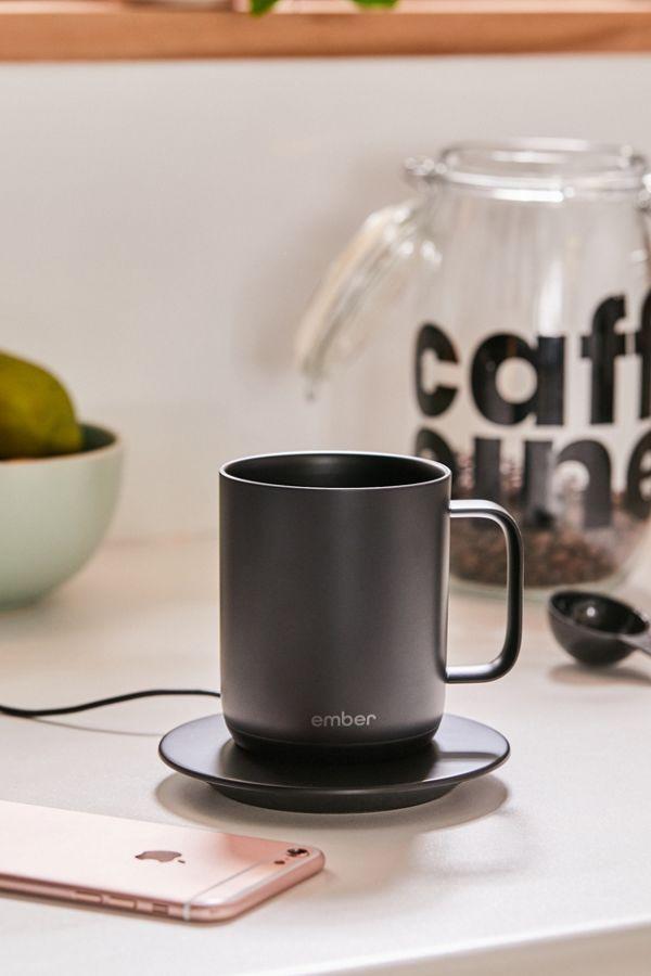 Unique Gift Ideas For Anyone - Heated Mug