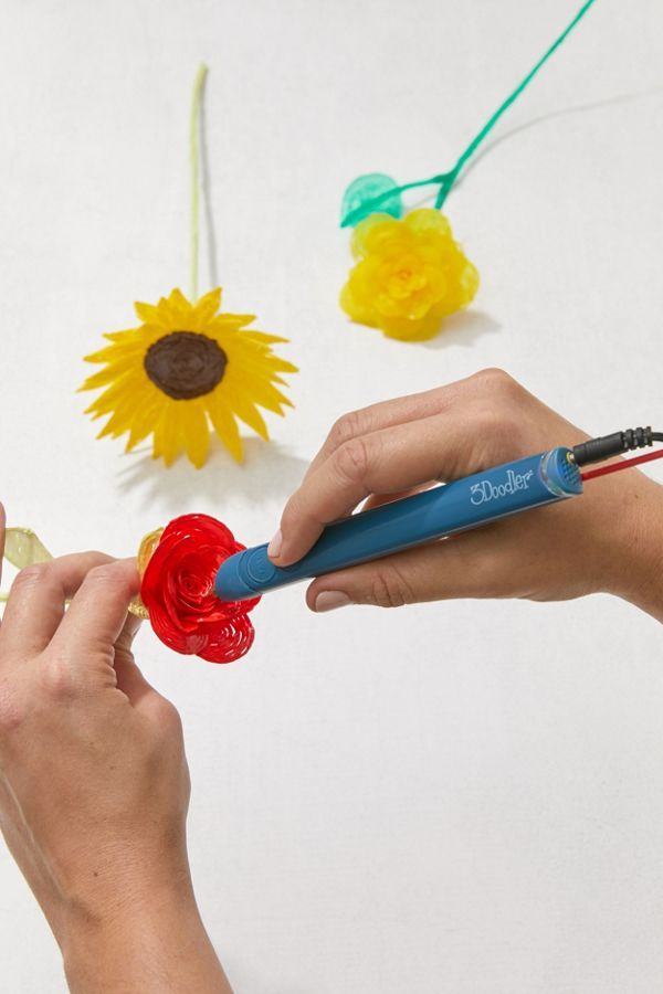 Unique Gifts - 3D Printing Pen