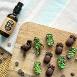 How To Make CBD Chocolates