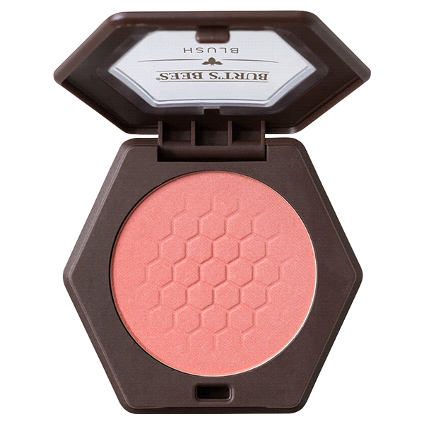 Burt's Bees Blush - Clean Beauty Products