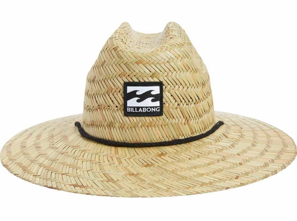 5d0be4dc6 2019 Summer Hat Guide | 10 Hats To Wear This Summer